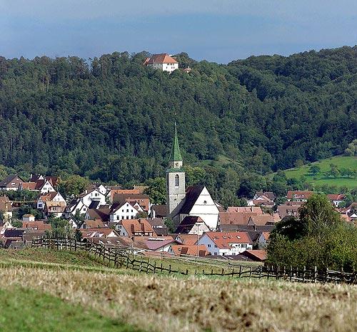 Gute Restaurants Tübingen